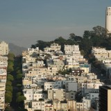 Coit Tower.